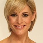 Short Hairstyles For Oval Faces , 5 Short Hairstyles For Women With Long Faces In Hair Style Category