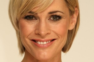 Hair Style , 5 Short Hairstyles For Women With Long Faces : Short Hairstyles For Oval Faces