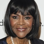 Short Wigs for Black Women , 4 Short Hairstyle Wigs For Black Women In Hair Style Category