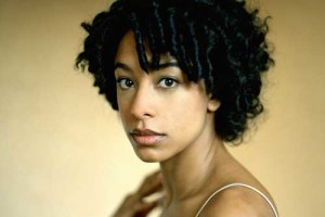 Hair Style , 7 Short Natural Afro Hairstyles For Black Women : Short natural afro hairstyles