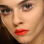 Simple 60S Eye Makeup Ideas , 7 60s Eye Makeup In Make Up Category