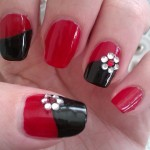 Some cute nail designs , 6 Cutest Nail Designs In Nail Category