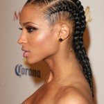 Spectacular Cornrow Hairstyles , 6 Cornrow Hairstyles For Black Girls In Hair Style Category