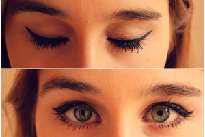 Make Up , 6 Eye Makeup For Almond Eyes : TIPS FOR ALMOND SHAPED EYES