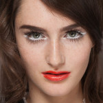 The mod 60s makeup , 7 60s Eye Makeup In Make Up Category