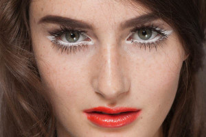 600x800px 7 60s Eye Makeup Picture in Make Up