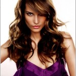 Top Sensational Hairstyles for Long Hair , 9 Hairstyles For Long Curly Hair Women In Hair Style Category