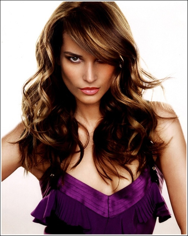Hair Styles For Women With Long Hair Top Sensational Hairstyles For Long Hair  9 Hairstyles For Long .