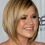 Trendy short hairstyles for round faces , 4 Short Hairstyles For Fat Women With Round Faces In Hair Style Category