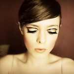 Twiggy Eyes Closed , 7 Twiggy Eye Makeup In Make Up Category