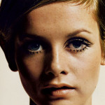 Twiggy Makeup Tutorial , 7 Twiggy Eye Makeup In Make Up Category