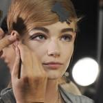 Twiggy eye Makeup , 7 Twiggy Eye Makeup In Make Up Category