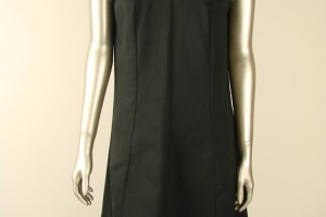 Fashion , 6 Vintage Little Black Dress : VINTAGE KJOLER Little black dress