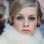 VintageTwiggy eye makeup , 7 Twiggy Eye Makeup In Make Up Category