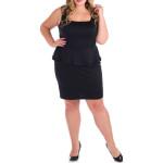 Women's Plus Size Little Black Dress , 11 Little Black Dresses Plus Size Women In Fashion Category