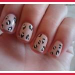 acrylic nails designs kit , 6 Cute Acrylic Nail Designs In Nail Category