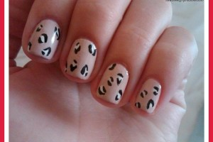 778x600px 6 Cute Acrylic Nail Designs Picture in Nail