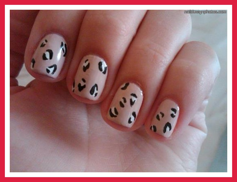 Acrylic nails designs kit 6 cute acrylic nail designs woman large 778 x 600 prinsesfo Image collections