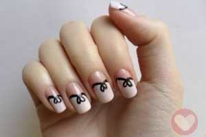 Nail , 6 Easy Nail Designs Tumblr :  acrylic nails tumblr nail art