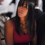 African American Teenage Girl Hairstyle , 7 Black Teenage Girl Hairstyles In Hair Style Category