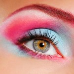 almond eyes make up ideas , 6 Eye Makeup For Almond Eyes In Make Up Category
