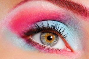 558x500px 6 Eye Makeup For Almond Eyes Picture in Make Up