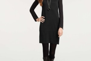 Fashion , 9 Ann Taylor Little Black Dress Picture : ann taylor little black dress picture 4