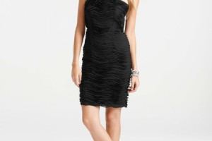 Fashion , 9 Ann Taylor Little Black Dress Picture : ann taylor little black dress picture 6