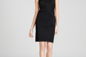 Fashion , 9 Ann Taylor Little Black Dress Picture : ann taylor little black dress picture 9