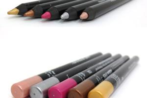 Make Up , 7 Makeup Forever Aqua Eyes : aqu aeyesliners