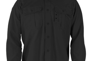 1200x1457px 5 Boys Long Sleeve Black Dress Shirt Picture in Fashion