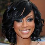 Black Teenage Girl Hairstyles , 7 Black Teenage Girl Hairstyles In Hair Style Category