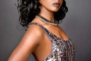 Hair Style , 6 Black Girls Weave Hairstyles : black weave hairstyles