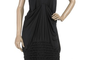 Fashion , 10 Calvin Klein Little Black Dress : calvin klein little black dress 10