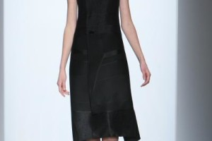 Fashion , 10 Calvin Klein Little Black Dress : calvin klein little black dress 2