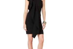 Fashion , 10 Calvin Klein Little Black Dress : calvin klein little black dress 5