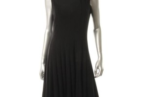 Fashion , 10 Calvin Klein Little Black Dress : calvin klein little black dress 7