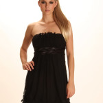 cheap little black homecoming dresses , 10 Little Black Homecoming Dresses In Fashion Category