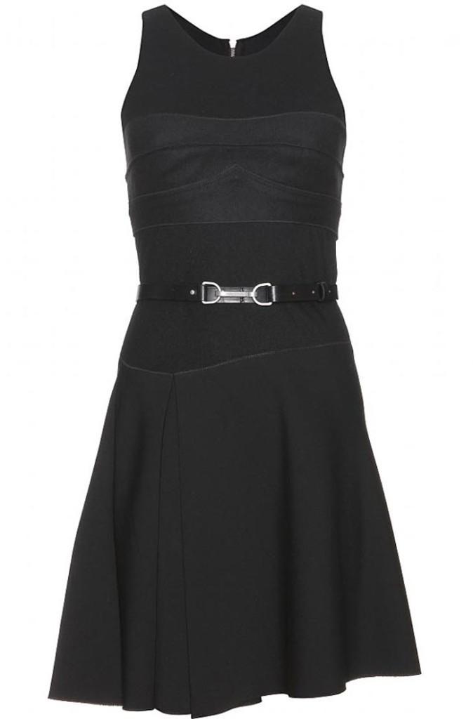 Fashion , 8 Coco Chanel The Little Black Dress : Coco Chanel And The Little Black Dress
