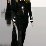 coco chanel little black dress , 8 Coco Chanel The Little Black Dress In Fashion Category