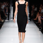 Coco Chanel The Little Black Dress , 8 Coco Chanel The Little Black Dress In Fashion Category