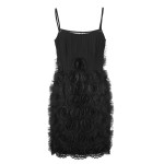 coco chanels little black dress , 8 Coco Chanel The Little Black Dress In Fashion Category