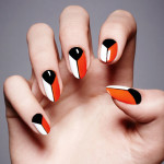 cool designs for short nails , 6 Cool Nail Designs Tumblr In Nail Category
