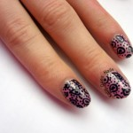 cool nail art pen designs , 6 Nail Art Pen Designs In Nail Category