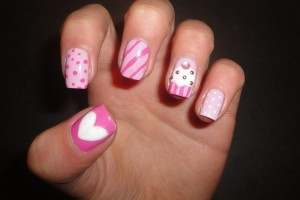 1600x1199px 6 Cutest Nail Designs Picture in Nail