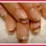 cute nail designs for acrylic nails , 6 Cute Acrylic Nail Designs In Nail Category