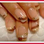 cute nail designs for acrylic nails , 6 Cute Acrylic Nail Designs In Nail Category