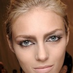 drag Eye Makeup Ideas , 6 Drag Queen Eye Makeup In Make Up Category
