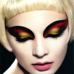 drag queen eye makeup , 6 Drag Queen Eye Makeup In Make Up Category