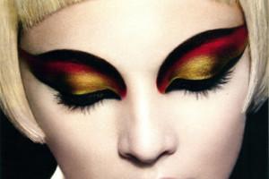 Make Up , 6 Drag Queen Eye Makeup : drag queen eye makeup